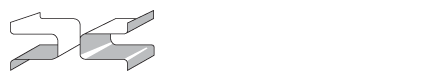 DiaCom U.K. Corporation Logo - A Diaphragm Company
