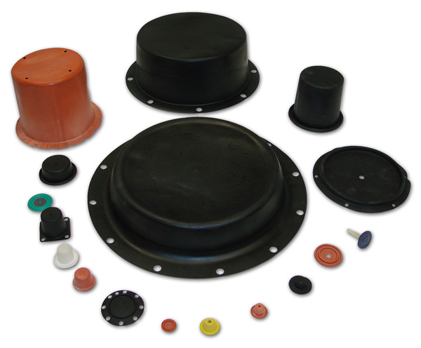 Diaphragm Products